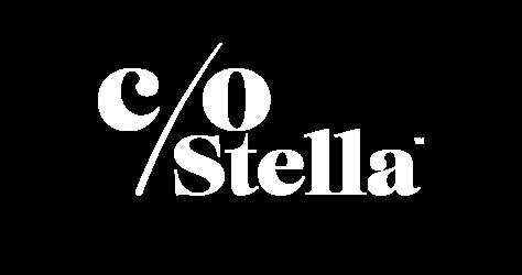 c/o Stella
